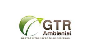 GTR Embiental